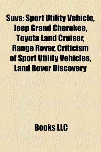 suvs-sport-utility-vehicle-ford-expedition-jeep-grand-cherokee-chevrolet-c-k-toyota-land-cruiser-for