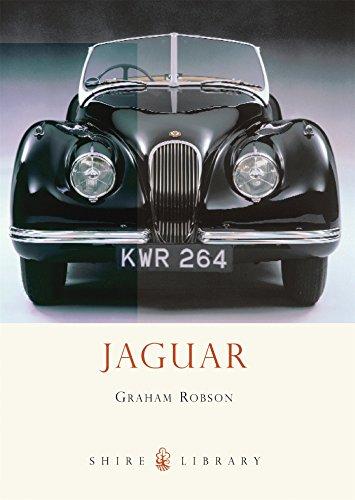 jaguar-shire-library