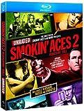 Smokin' Aces 2: Assassins Ball / Coup fumant 2 : Le bal des assassins (Bilingual) [Blu-ray]
