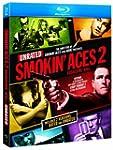 Smokin' Aces 2: Assassins Ball / Coup...