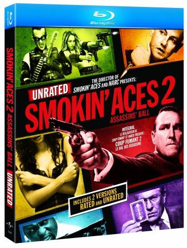smokin aces 2 720p kickass torrent