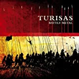 Battle Metal by Turisas