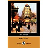 The Ringer (Dodo Press)by Edgar Wallace