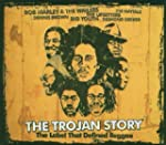 The Trojan Story: the Label That Defi...