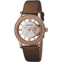 August Steiner AS8176 Women's Watch