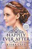 img - for Happily Ever After: Companion to the Selection Series (The Selection Novella) book / textbook / text book