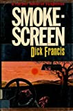 Smokescreen (0060113340) by Francis, Dick