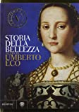 img - for Storia della bellezza book / textbook / text book