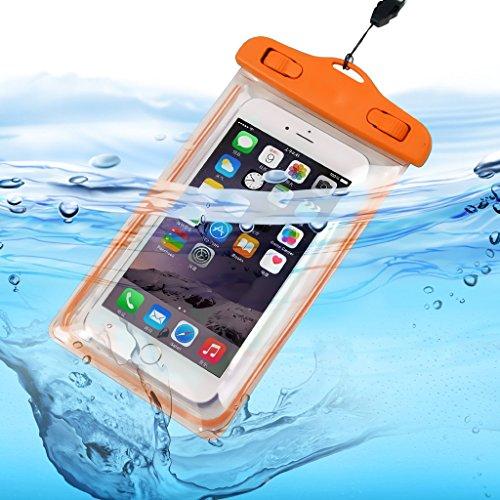 onx3-orange-lenovo-a6000-a6000-plus-universal-transparent-bewegliche-zelle-smartphone-pass-geld-wass
