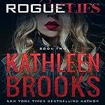 Rogue Lies | Kathleen Brooks