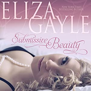 Submissive Beauty Audiobook