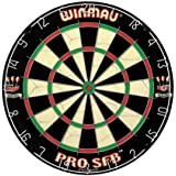 Winmau Pro SFB Bristle Dartboard