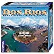 Dos Rios