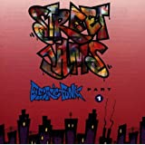 Street Jams: Electric Funk 1