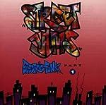 Electric Funk #1
