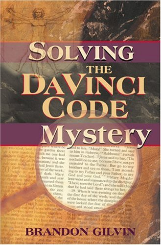 Ftp Da Vinci Code Download Ebook