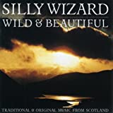 Wild & Beautifulby Silly Wizard