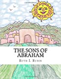 img - for The Sons of Abraham book / textbook / text book