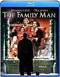 The Family Man [Blu-ray]