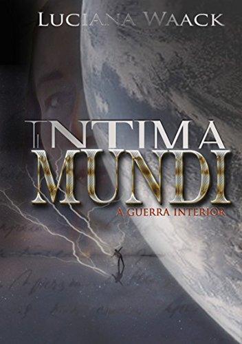 intima-mundi-portuguese-edition
