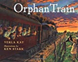 img - for Orphan Train book / textbook / text book