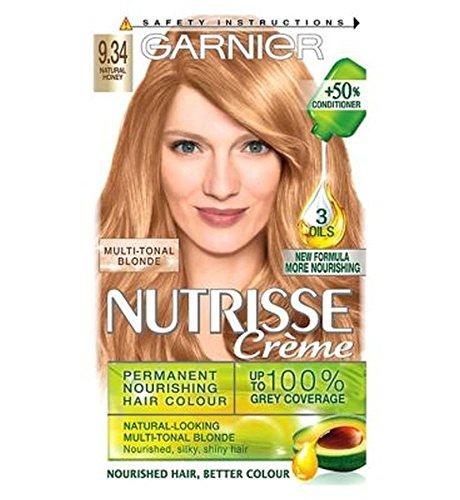 garnier-nutrisse-934-miel-natural