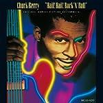 Chuck Berry - Hail! Hail! Rock 'N' Ro...