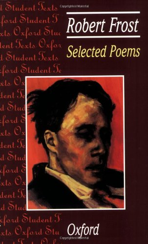 a comparison of the works of robert frost One can compare the works of walt whitman and robert frost to understand the relevance of structure (verse) in the context of a poem.