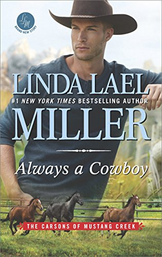 always-a-cowboy-the-carsons-of-mustang-creek-book-2