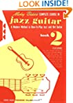 Mickey Baker's Complete Course in Jaz...