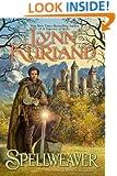 Spellweaver (A Novel of the Nine Kingdoms)