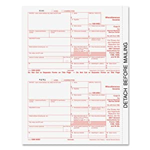 irs download 1099 forms free