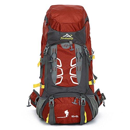 optuny-al-aire-libre-impermeable-hombres-deportes-de-viaje-tiendas-de-campana-camping-escalada-mochi