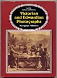 img - for Victorian and Edwardian Photographs (Letts Collectors' Guides) book / textbook / text book