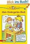 Conni Gelbe Reihe: Mein Kindergarten-...
