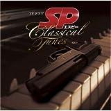 TVドラマ「SP」サウンドトラック CLASSICAL TUNES