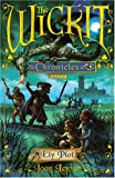 img - for Ely Plot (The Wickit Chronicles) book / textbook / text book