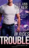 In Rides Trouble: Black Knights Inc.