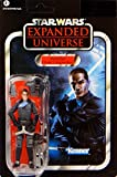 Starkiller Vader`s Apprentice (Galen Marek) The Force Unleashed VC100 - Star Wars The Vintage Collection von Hasbro