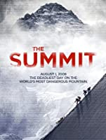 The Summit [HD]