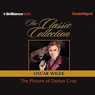 Get someone write my paper a comparison of oscar wilde and dorian gray