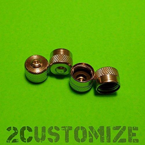 2customize-tappi-valvola-customize-stile-straight-knureled-classico-essenziali-in-ottone-nichelato-4