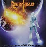 Doomsday for Optimism by Rivethead (2013-05-04)