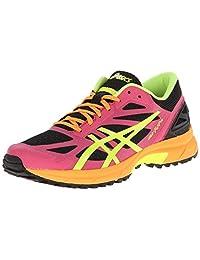 ASICS Women's Gel-Fujipro Running Shoe