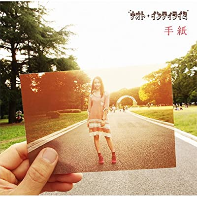���(��������)(DVD��)