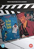 Mo' Money/Do The Right Thing [DVD]