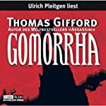 Gomorrha | Thomas Gifford