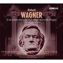 Transcriptions : Bruckner, Janacek, Mahler, Mozart, Wagner 51L1iOPq1pL._SL500_AA240_