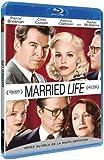 Image de Married Life [Blu-ray]