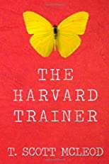 The Harvard Trainer